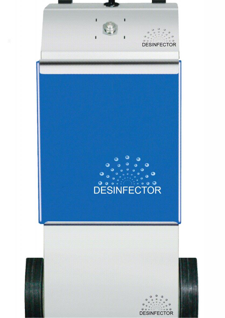 DiosolGenerator_1